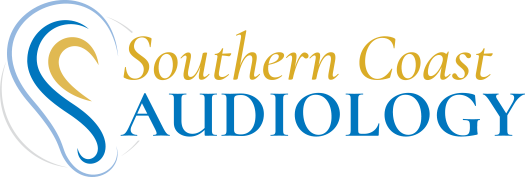 Southern Coast Audiology