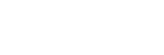 Southern Coast Audiology white